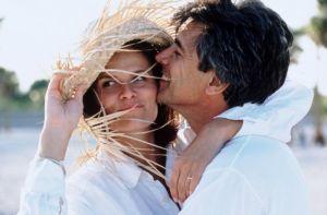 Как вернуть влечение мужа