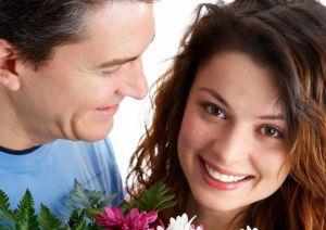 Как можно вернуть любимого человека