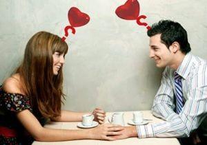 Как вернуть любовь мужа к жене - советы