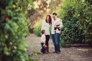 Как вернуть мужа домой молитвой