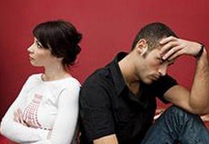 Как вернуть мужа домой заговор