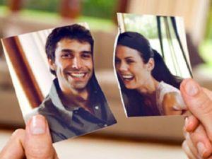 Как вернуть мужа по фотографии