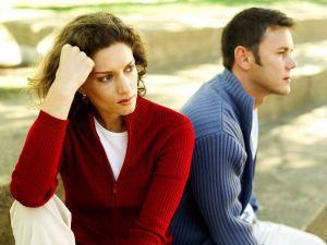 Как вернуть бывшего мужа молитвами