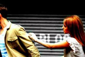 Как вернуть любимого после расставания