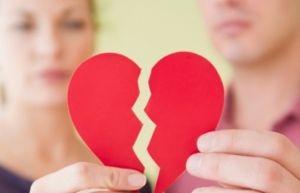 Как завоевать сердце бывшего парня
