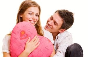 Как вернуть женатого мужчину