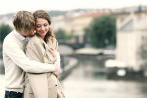 Как вернуть отношения с мужем