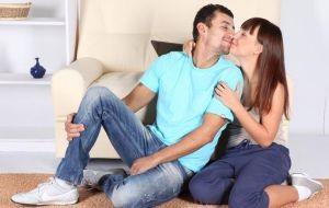 Как вернуть чувства мужчины