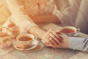 Как сохранить долгие отношения
