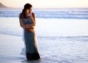 Как сохранить отношения c мужчиной
