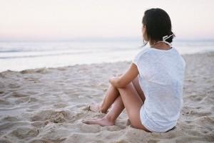 Как вернуть бывшего друга - Правила, которые надо помнить
