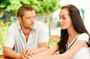 Как завоевать бывшего мужа