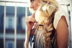 3 секрета, как заставить Вашего друга захотеть вернуться