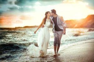 Молитва, чтобы вернуть мужа в семью