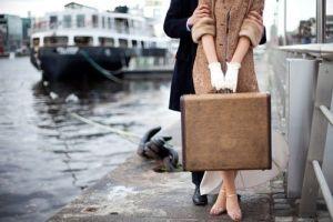 Как вернуть мужа бесплатно