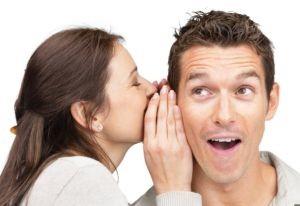 Как заинтересовать бывшего мужа