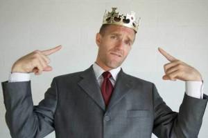 Как помириться с мужчиной – Овном, если он не идет на контакт? фото