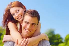 Как помириться с мужем, после сильной ссоры, если он не идет на контакт? фото