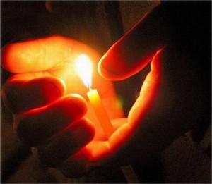 Молитва чтобы вернуть любимого