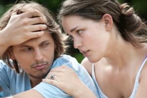 Советы, как вернуть мужа