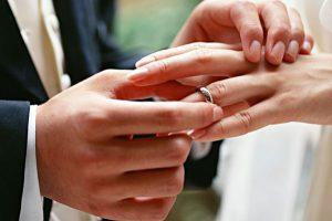 Как вернуть мужа домой за один день? Молитва от Святой Матроны. Действенный способ! фото