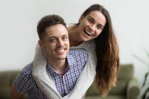 Как вернуть мужа за 30 дней? Основные принципы фото