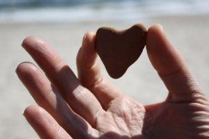 Психология – как вернуть любимого