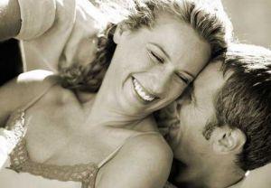 Как вернуть мужа с помощью молитвы