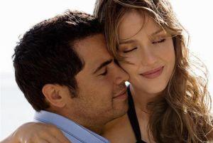 Гадание  Как вернуть любимого