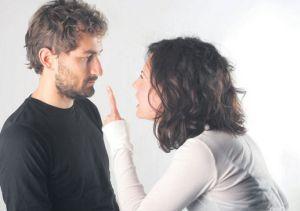 Психология Как вернуть мужа