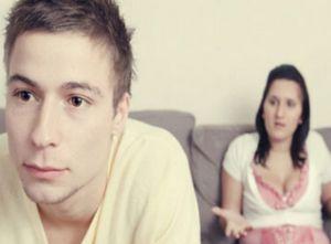 Как вернуть мужа от любовницы молитвы