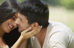 Как себя вести, если бросил любимый мужчина