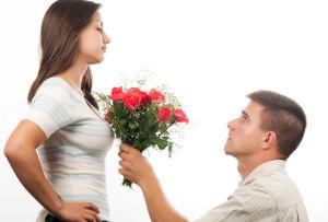 Литвак Как вернуть любимого человека