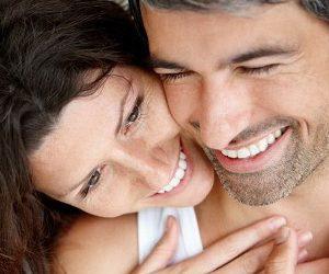 Как вернуть любимого мужчину после расставания? Заговор, Белая магия - правда или вымысел? фото
