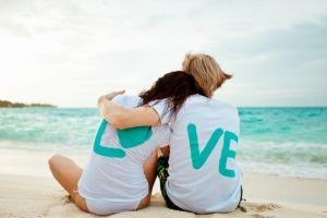 Советы психолога как вести себя с бывшим мужем