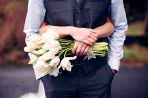 Как сохранить любовь в семье