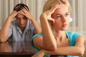 Способы вернуть мужа в семью