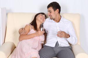 Что нужно, чтобы вернуть мужа