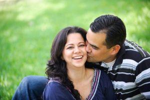 Сильная молитва вернуть мужа