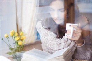Советы психолога как сохранить семью