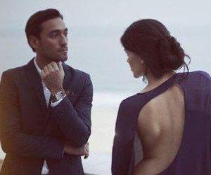 Как вернуть мужа в семью от любовницы? Советы психолога, реальные истории