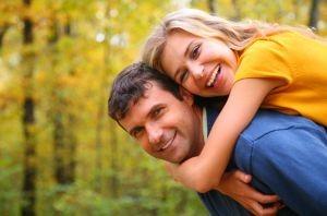 Как вернуть интерес любимого мужчины