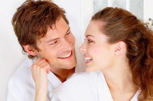 Как вернуть любимого человека после расставания? Мнение экспертов фото
