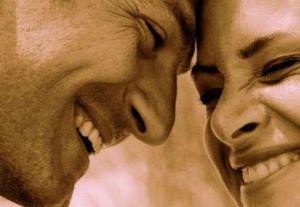 Как вернуть любимого с помощью молитвы