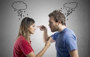 Как вернуть любимого мужчину, если он не хочет даже общаться