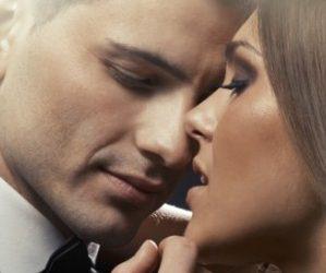 Как вернуть любимого мужа? 5 шагов к достижению цели! фото