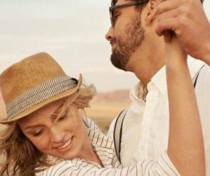 Как вернуть мужа в семью, если он не хочет возвращаться? Топ - 5 решений проблемы! фото