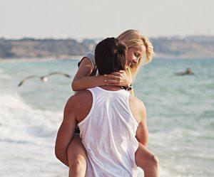 Как помириться с мужем после сильной ссоры? Молитва, мнение экспертов! фото