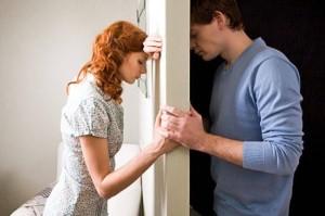 Время заканчивать отношения?