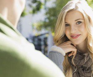 Как вернуть мужа домой быстро, эффективно и навсегда? Лучший метод!